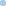 Калорийность Ролл с Огурцом [Суши WOK]. Химический состав и пищевая ценность.